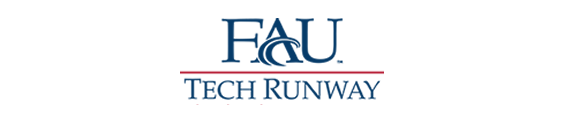 Florida Atlantic University Techrunway