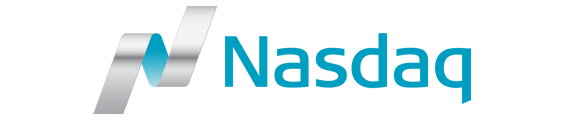 nasdaq education foundation